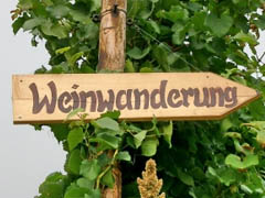 Weinevent
